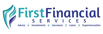 Financial Advisers in Carins Queensland
